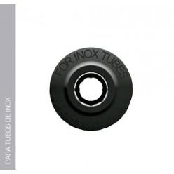 Змінний ріжучий диск 19x6,2мм INOX для труборізів ZENTEN серії INOX KOMPAKT (мідь, нержавійка), 6005-9