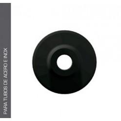 Змінний ріжучий диск 25х14 ACERO, для труборіза ZENTEN MAXTC 10-42мм (сталь, нержавійка), 6014-1