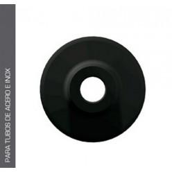 Змінний ріжучий диск 41х28 ACERO, для труборіза ZENTEN MAXTC 60-114мм (сталь, нержавійка), 6015-1