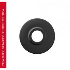 Змінний ріжучий диск 25x11мм для труборізів ZENTEN серії PLUS QUICK (мідь, алюміній),7402-1