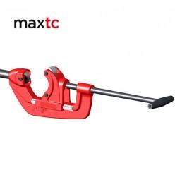 Труборіз ZENTEN MAXTC для стальних та труб з нержавіючої сталі, 60-114мм, 6054-1