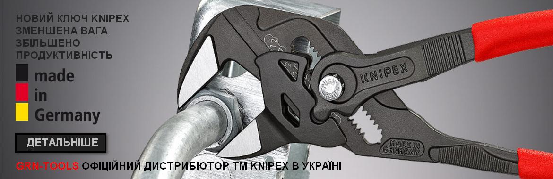 KNIP1