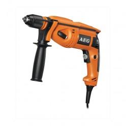 Ударний дриль AEG SB2E 750 RX ST 4935412853
