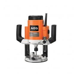 Фрезер AEG OF 2050 E 4935403665