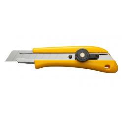 Нож OLFA BN-L