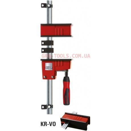 Vario Корпусна струбцина BESSEY REVO KREV100-2K, 1000×95мм