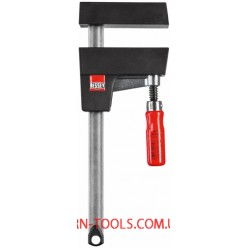 Легкая корпусная струбцина UniKlamp, BESSEY UK16