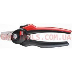 Ножиці для кабелю ERDI BESSEY D49-2