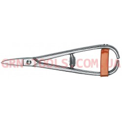 Ювелірні ножиці ERDI BESSEY D76-1, D77-1
