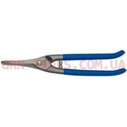 Універсальні ножиці ERDI BESSEY D206-250