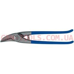 Ножиці із закругленими лезами ERDI BESSEY D208