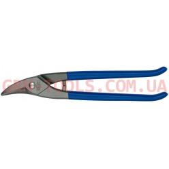 Фігурні ножиці для отворів ERDI BESSEY D214