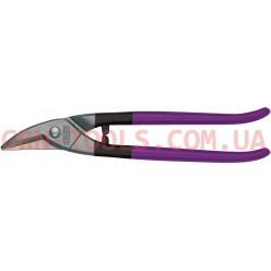Ножиці для отворів HSS ERDI BESSEY D407