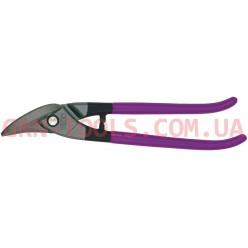 Ідеальні ножиці HSS D416 ERDI BESSEY D416-280