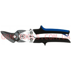 Ідеальні ножиці, ліворіжучі, BESSEY D27AL