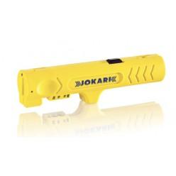 Інструмент для зняття ізоляції JOKARI Strip № 14 30140