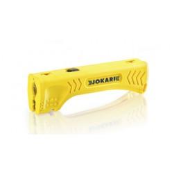 Інструмент для зняття ізоляції JOKARI Uni-Plus 30400