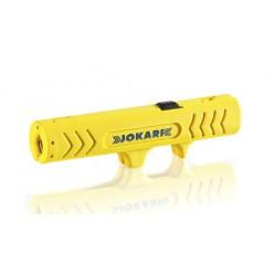 Інструмент для зняття ізоляції JOKARI Universal № 12 30120