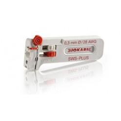 Інструмент для зняття мікро-ізоляції JOKARI  SWS-Plus 030 40065