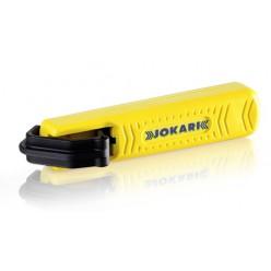 Монтерський ніж JOKARI  Standard № 27 ISO 10271