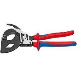 Ножиці для різання кабелів KNIPEX 95 32 320