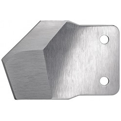 Запасний ніж для 94 10 185 KNIPEX 94 19 185