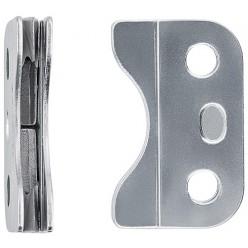 1 пара запасних ножів для 90 25 20 (захисні труби) KNIPEX 90 29 02