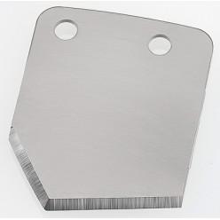 Запасний ніж для 90 20 185 KNIPEX 90 29 185