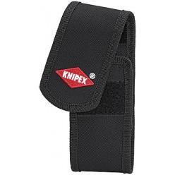 Сумка поясна KNIPEX 00 19 72 LE