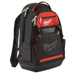 Рюкзак для інструменту MILWAUKEE 48228200