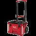 Ящик для інструменту  MILWAUKEE PACKOUT 1 4932464078
