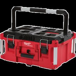 Ящик для інструменту  MILWAUKEE PACKOUT 2, 4932464079