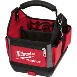 Сумка для інструменту Milwaukee PACKOUT 25см, 4932464084