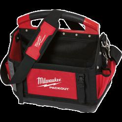 Сумка для інструменту Milwaukee PACKOUT 40см, 4932464085