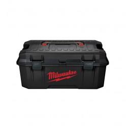 Ящик для інструменту MILWAUKEE 4932430826