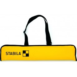 Чехол для уровней Stabila, 16598, 87см