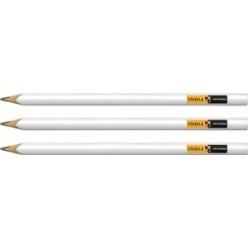 Олівець будівельний Stabila 24 см 16991