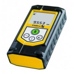 Лазерний далекомір Stabila LD 320 18379