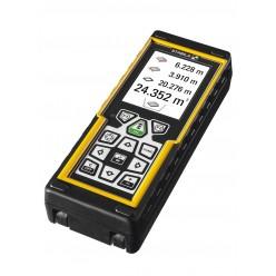 Лазерний далекомір Stabila LD 520 18562