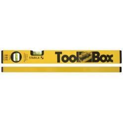 Рівень Stabila тип 70 Toolbox 43 см 16320