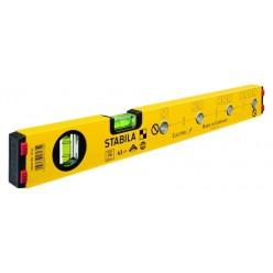 Рівень електрика тип 70 Electric Stabila 16135,16136