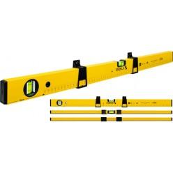 Рівень маркувальний Stabila тип 70МAS 80 см 14111