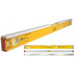 Рівень муляра Stabila тип 96-2 К  80 см 16403