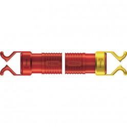 Фіксатор гвинтів на викрутку Wera 1440/1442 05073680001