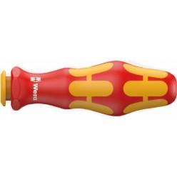 Викрутка, ручка-тримач, Wera 817 VDE Kraftform 05003990001