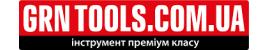GRN-tools.com.ua