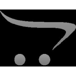 Сумка Click Torque A6 для набора WERA Click-Torque A 6 Set 1, 05136522001